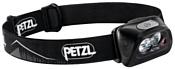 Petzl Actik 2019 (черный)