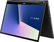 ASUS ZenBook Flip 15 UX563FD-EZ008T