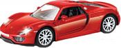 Rmz City Porsche 918 554030