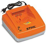 Stihl AL 100 230 V/50 Hz