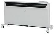 Electrolux ECH/AGI-2500