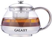 Galaxy GL9350
