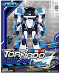 Young Toys Tobot Athlon Tornado 301065