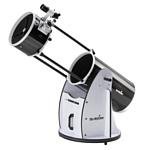 """Sky-Watcher BK DOB 12"""" Retractable"""