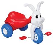 Pilsan 07/159 Rabbit Bike