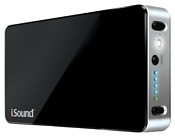 iSound Portable Power Max 16000
