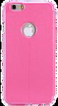Nillkin Sparkle для iPhone 6