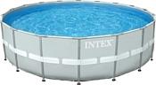 Intex Ultra Frame 549х132 (28336)