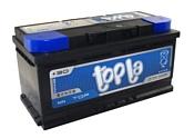 Topla Top R (100Ah) (118600)