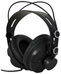 Galaxy Audio HP-STM6