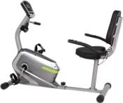 American Fitness BK-3301