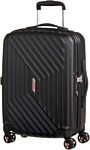 American Tourister Air Force 1 (18G-09001)