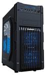 GameMax G535 Black/blue