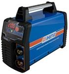 Энергия САИ-200