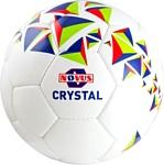 Novus Crystal (4 размер)