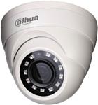 Dahua DH-HAC-HDW1000MP-S3