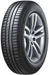 Laufenn G FIT EQ (LK41) 215/60 R17 96H