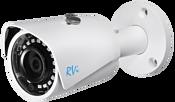RVi IPC43S V.2 (2.8)