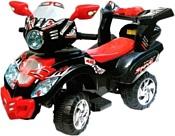 Qunxing Toys QX-7300K