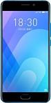 Meizu M6 Note 16Gb