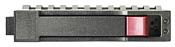 HPE 870753-B21