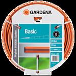 "Gardena Basic 19 мм (3/4"", 25 м) (18143)"