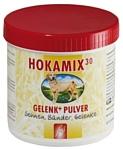 Hokamix Hokamix 30 Gelenk+
