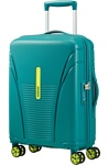 American Tourister Skytracer Spring Green 55 см
