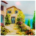 UNIT UBS-2057