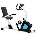 ATLAS Sport Power Cardio
