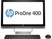 HP ProOne 440 G3 (2SF71ES)