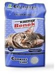Super Benek Компакт 25л