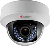 HiWatch DS-T107 (2.8 - 12 мм)