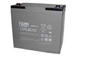 FIAMM 12FLB200P