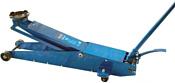 AE&T T32002 2т