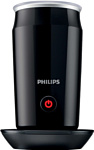 Philips CA6500/63 Milk Twister