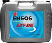 Eneos Premium ATF DIII 20л