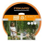 """Fiskars 1023650 Q4 (1/2"""", 50 м)"""