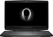 Dell Alienware M17-8123