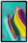 Samsung Galaxy Tab S5e 10.5 SM-T720 64Gb