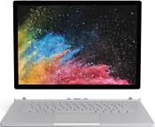 Microsoft Surface Book 2 13.5 (HN4-00003)