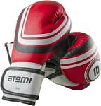 Перчатки для единоборств Vimpex Sport