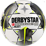 Derbystar Bundesliga Brillant TT HS (4 размер)