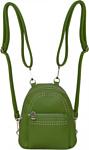 OrsOro DS-925 2.5 зеленый