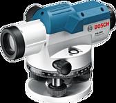 Bosch GOL 20 D Kit (0601068402)