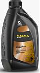 Cyclon Magma X-100 5W-40 1л