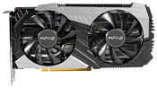 KFA2 GeForce RTX 2060 Super 1-Click OC (26ISL6HP39SK)