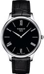 Tissot T063.409.16.058.00