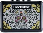 Blackstar Fly 3 Limited Edition Sugar Skull
