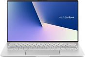 ASUS ZenBook 14 UM433IQ-A5018T